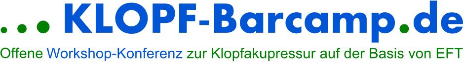 KLOPF-Tutorial